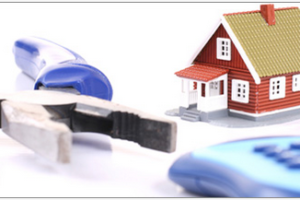 inspectionsrepairs